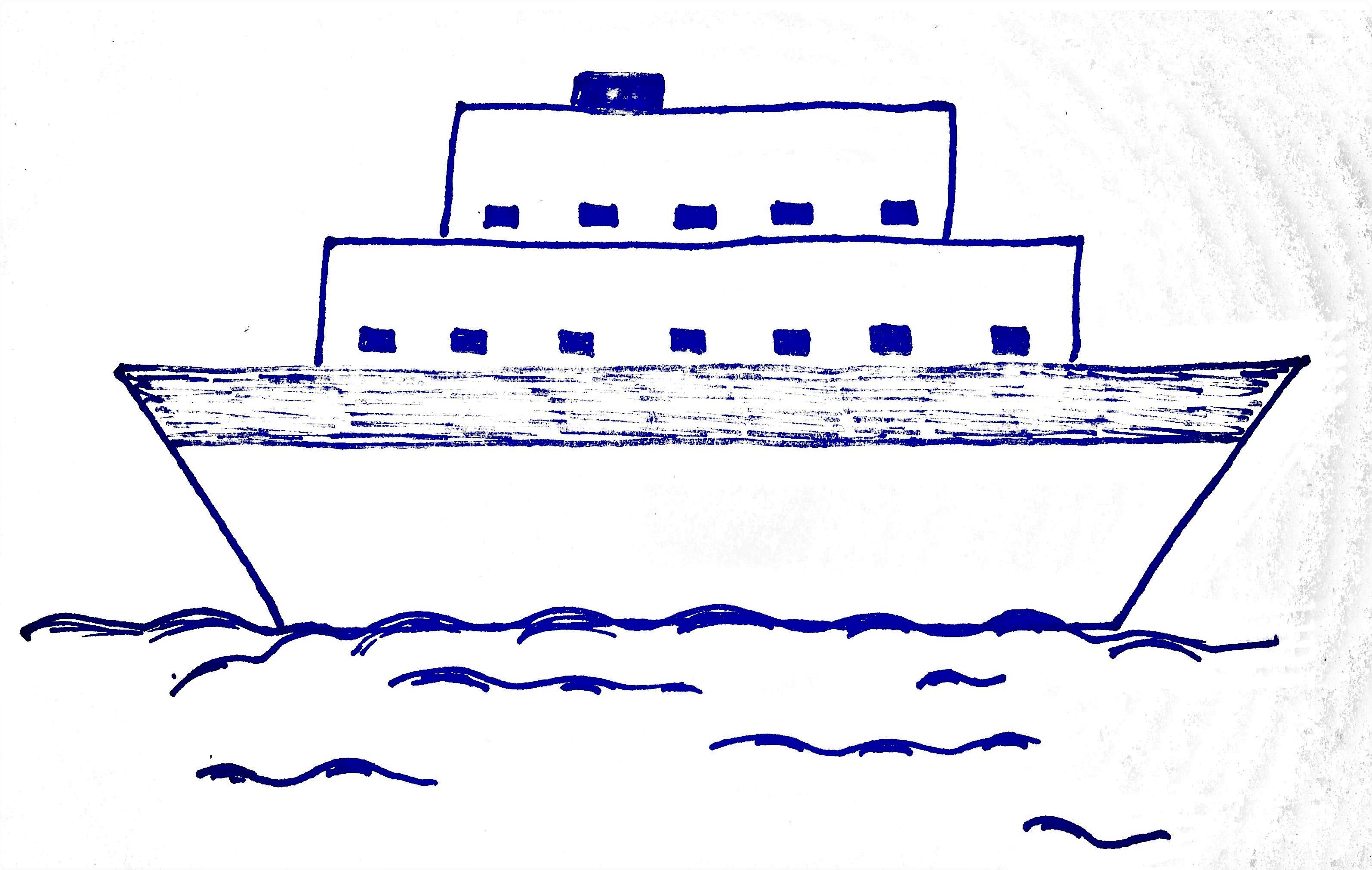 Potápěčské safari – týdenní plavba na lodi