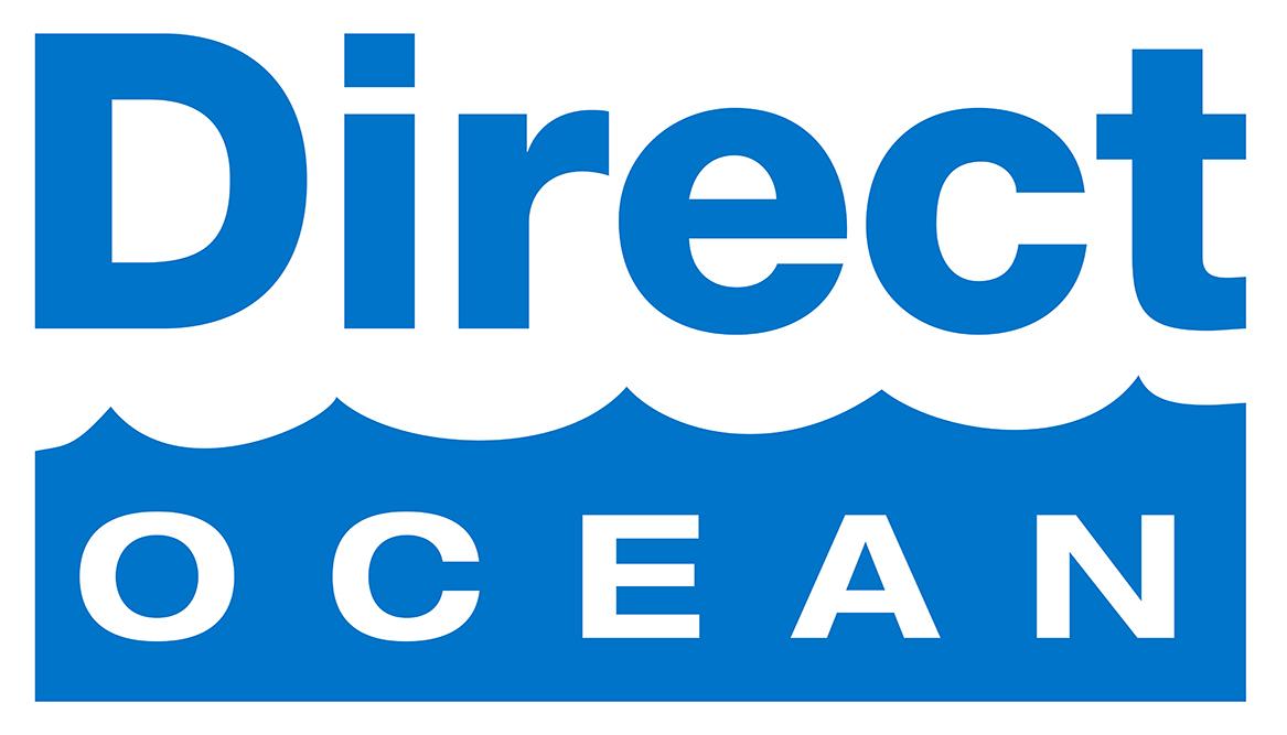 Direct ocean